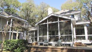 Download Atlanta to Daufuskie Island Video