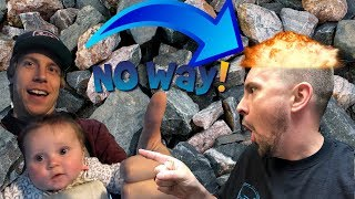 Download Why 2 Aquarium FISH Channels and a Baby? Video