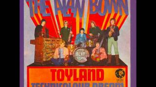 Download The Alan Bown! - Toyland Video