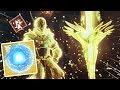Download Unlocking MULTIPLE SUPERS! | Destiny 2 Forsaken Video