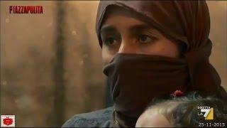 Download Sinjar (Iraq) le atrocità dell'ISIS su bambini donne uomini dopo un anno è stata liberata Video