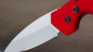 Download MILWAUKEE FASTBACK FOLDING KNIFE Video