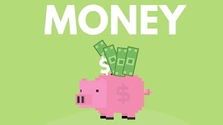 Download Is Money Real? Video