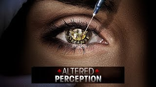 Download Altered Perception - Official Movie Trailer Video