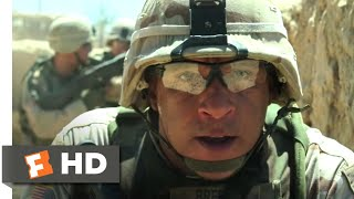 Download Billy Lynn's Long Halftime Walk (2016) - It's Going Down Scene (6/10) | Movieclips Video