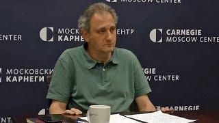 Download Андрей Колесников. Политическая «вера» в РФ Video