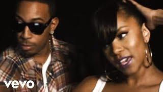 Download LeToya - Regret ft. Ludacris Video