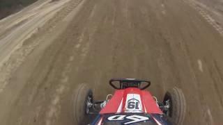 Download Morgans corner proving grounds edit Video