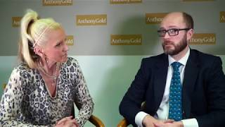 Download New HMO legislation - 2018 Video