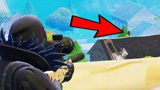 Download WHAT WAS HE THINKING?! (Fortnite Battle Royale Solo Win Gameplay) Video