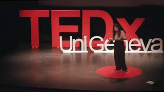 Download Exporting Our Responsibilities: Why fast fashion is out of style | Samantha Rudick | TEDxUniGeneva Video