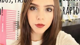 Download ¿Cuanto Gana YUYA en YouTube Diariamente y Mensualmente? Pesos Mexicanos, Dolares y Euros 2015 Video