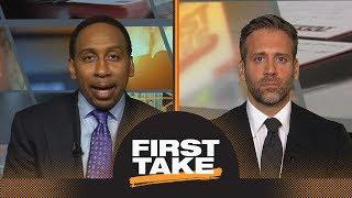 Download First Take reacts to Raptors firing head coach Dwane Casey | First Take | ESPN Video