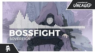 Download Bossfight - Sovereign [Monstercat Release] Video