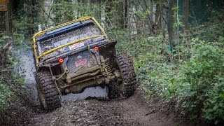 Download Cherimont Offroad Race - Saturday Video
