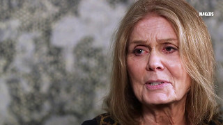 Download Gloria Steinem On Why She Continues To Resist Trump Video