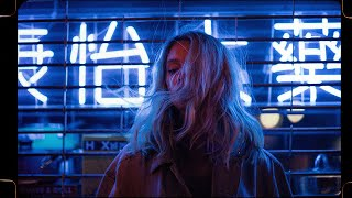 Download S I B E W E S T // Because of you Video