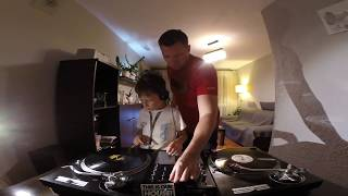 Download House music set. This is our House. Video