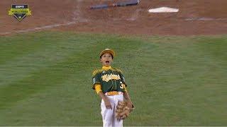 Download LONGEST Little League World Series Home Runs ᴴᴰ Video