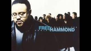 Download Fred Hammond - No Weapon Formed Against Me Shall Prosper Video
