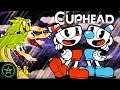 Download Play Pals - Cuphead Video