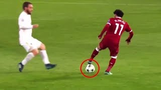 Download Las Mejores Jugadas Del Fútbol 2018 ● New Football Skills & Tricks 2018 Video