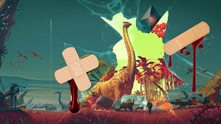 Download Has No Man's Sky Done Enough To Repair The Damage? Video