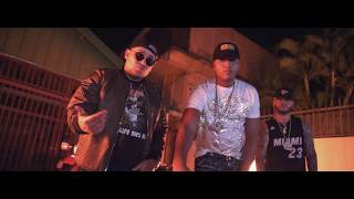 Download Yomo Ft Bad Bunny, Almighty, I-Octane, Benny Benni y Dj Luian - Prayer Video