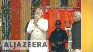Download What's the BJP's agenda in Uttar Pradesh? – Inside Story Video