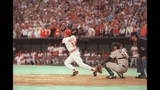 Download Pete Rose Top 14 Moments Video