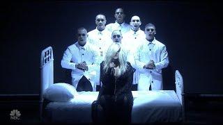 Download Bebe Rexha - I'm A Mess (Live on Jimmy Fallon) Video
