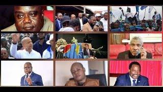 Download BA JEUNES YA KIN BALOBI MOISE KATUMBI AKOMA TE BA KOBAMBA YE MABANGA PE BA HEROS NA CONGO BAZA TE Video