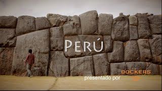 Download Bienvenido a Perú! Lima #1 Video