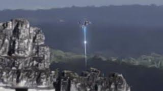 Download OVNIS en China 15/5/2017 / Extraño Fenómeno en la Luna / Planeta Alien UFO/OVNIS 2017 Video