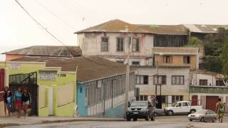 Download Cartagena, litoral central, Chile Video