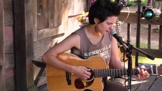 Download Big Thief II Gladden House Sessions 2017 Video