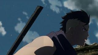 Download BORUTO VS KAWAKI FULL FIGHT Boruto: Naruto Next Gerenations Video