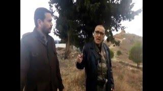Download NEMAR MED OUED FODDA CHLEF Video