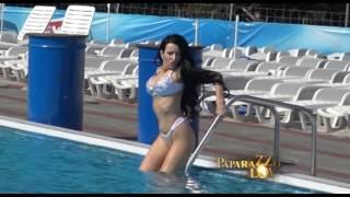 Download Ivana Sirena ispronila u Skor Video