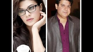 Download how sajid khan took revenge from #JacquelineFernandez Video