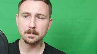 Download YOUTUBE SHUT DOWN TO QUARINTINE MOON VIDEO? Video