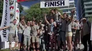 Download TU/e in transition - Eindhoven University of Technology Video