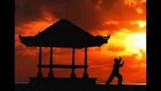 Download Tai Chi - Música - Zen II Video