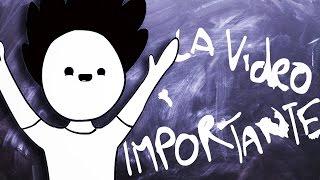 Download LA VIDÉO QUE TU DOIS VOIR ! Video