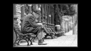 Download El tata está viejo - Hernán Figueroa Reyes Video