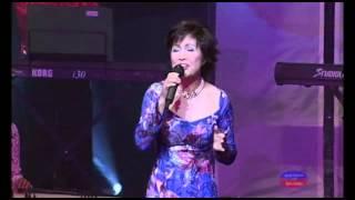 Download Lk Han Tha La, Neu Chien Tranh Tan - Trang Thanh Lan Bang Chau Video