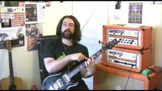 Download Learn the modes In Just 15 minutes - Part One (Very easy lesson) Video