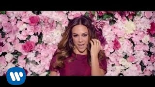 Download Jana Kramer - I Got The Boy (Alternate Ending) Video