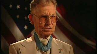 Download Desmond Doss, Medal of Honor, WWII Video