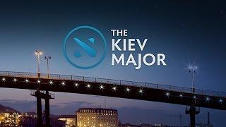 Download [PT/BR] The Kiev Major 2017 - Narração @pew3x e @d2bowie Video
